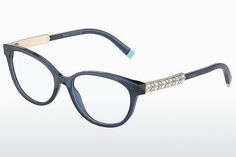 Occhiali design Tiffany TF2203B 8315