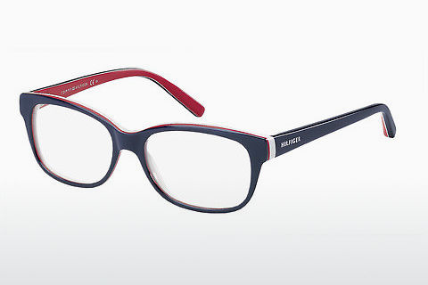 Occhiali design Tommy Hilfiger TH 1017 UNN