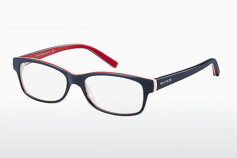 Occhiali design Tommy Hilfiger TH 1018 UNN