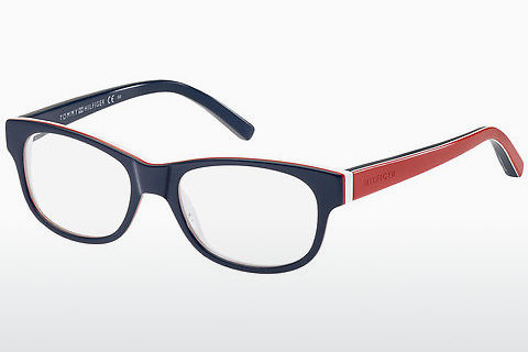 Occhiali design Tommy Hilfiger TH 1075 UNN