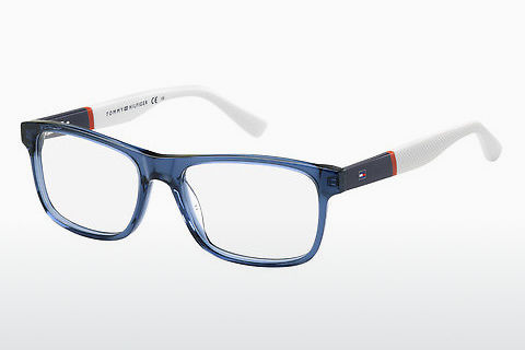 Occhiali design Tommy Hilfiger TH 1282 FMW