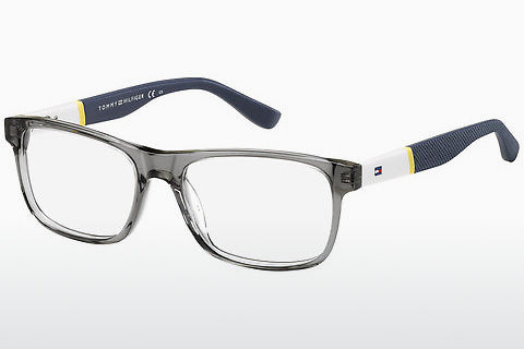 Occhiali design Tommy Hilfiger TH 1282 FNV