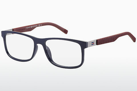 Occhiali design Tommy Hilfiger TH 1446 LCN