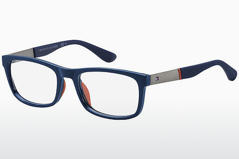 Occhiali design Tommy Hilfiger TH 1522 PJP