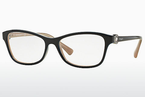 Occhiali design Vogue VO5002B 2350