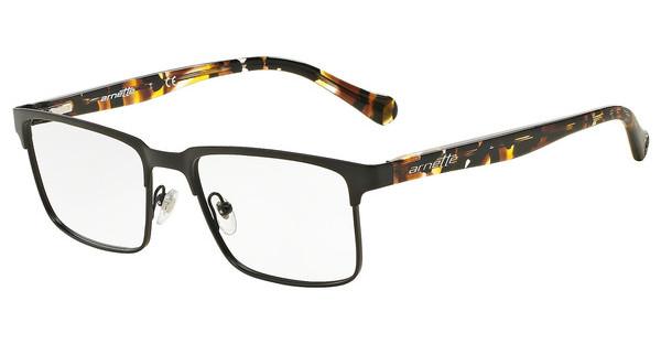 Occhiali da Vista Arnette AN6097 Component 501 Qnz5q1