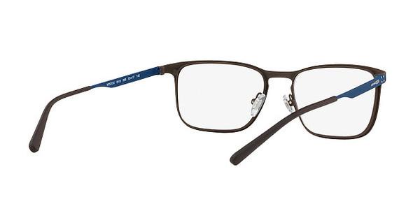 Occhiali da Vista Arnette AN6116 699 BDRcmht