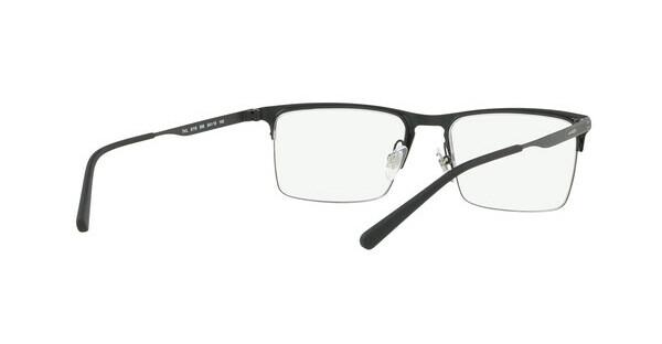 Occhiali da Vista Arnette Tail AN 6118 (699) vxrmeTsWZ