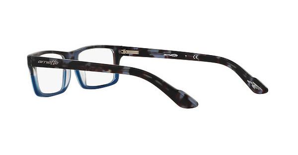 Occhiali da Vista Arnette AN7060 Lo-Fi 1176 2shr2w