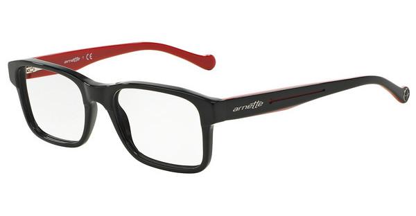 Occhiali da Vista Arnette Cross fade AN 7087 (1168) PsG8SZLN