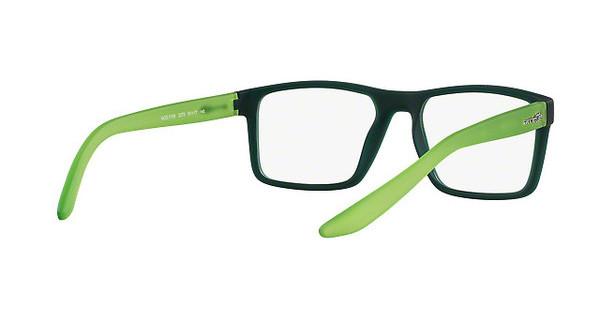Occhiali da Vista Arnette Coronado AN 7109 (2373) iWIgH8C
