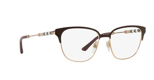 Occhiali da Vista Burberry BE1313Q 1240 cGguyls