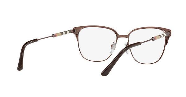 Occhiali da Vista Burberry BE1313Q 1240 b944chYjn