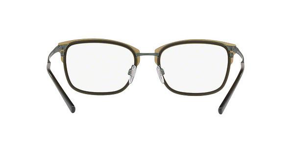 Occhiali da Vista Burberry BE 1319 (1255) PDMlz6gpee