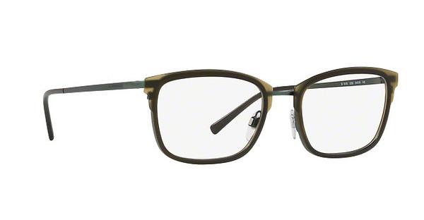 Occhiali da Vista Burberry BE 1319 (1255) DT0eyMha6
