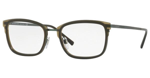 Occhiali da Vista Burberry BE 1319 (1007) KnL0BshA
