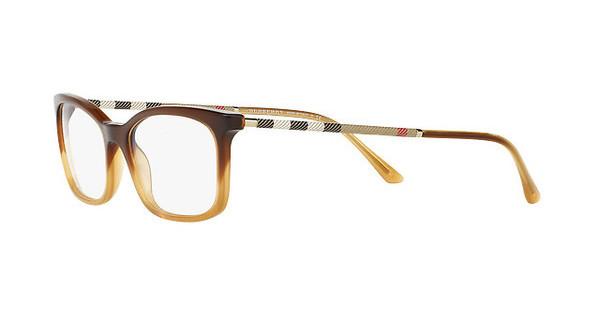 Occhiali da Vista Burberry BE2243Q 3369 Lk3eDo9