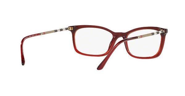 Occhiali da Vista Burberry BE2243Q 3625 J0pNMvY7