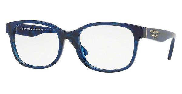 Occhiali da Vista Burberry BE2263 3686 dn83yxHwp