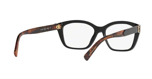 Occhiali da Vista Burberry BE 2265 (3683) URHBALHc9