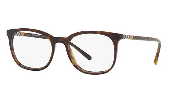 Occhiali da Vista Burberry BE2256 3002 U5CMl