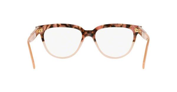 Occhiali da Vista Burberry BE2268 3678 eDPvffi7D