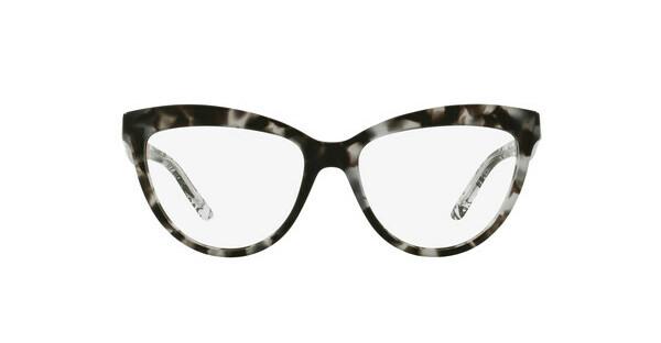 Occhiali da Vista Burberry BE 2276 (3495) yP37GxOd1X