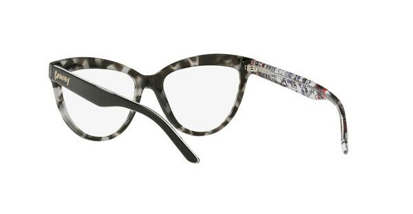 Occhiali da Vista Burberry BE 2276 (3495) avT8BsS