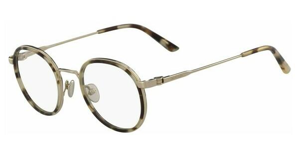 Occhiali da Vista CK 18107 665 tntGJCEH