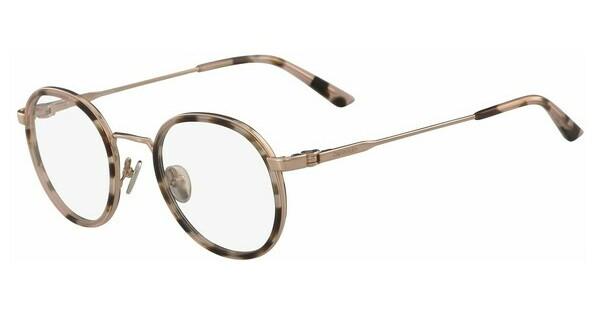 Occhiali da Vista CK 18107 453 IiHIG3s