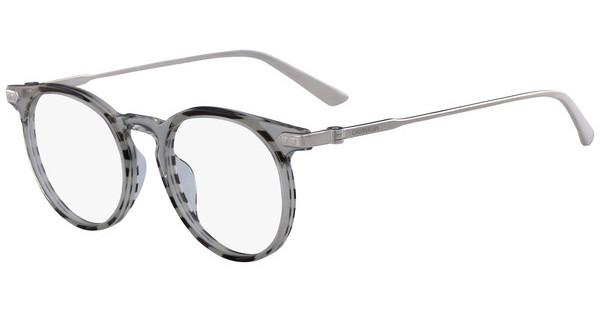 Occhiali da Vista CK 18705 073 OJVJ5DC
