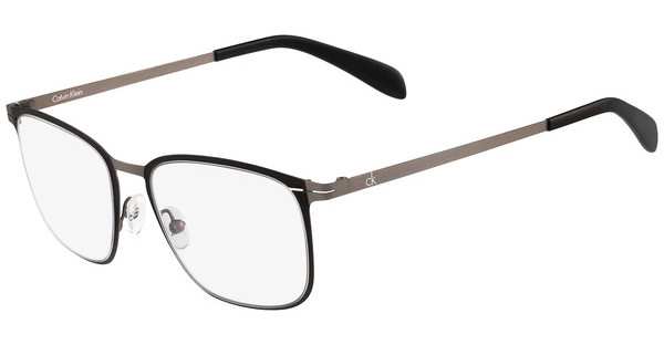 Occhiali da Vista Calvin Klein CK7980 001 pYcFtLFX
