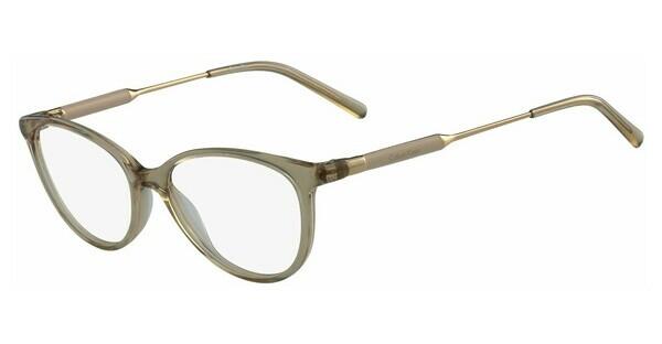 Occhiali da Vista Calvin Klein CK5986 625 0MScd