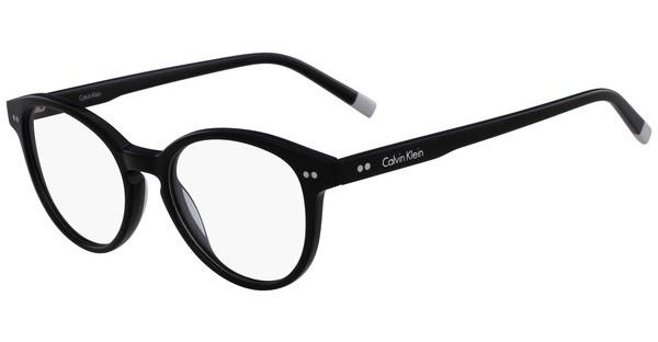 Occhiali da Vista Calvin Klein CK5991 001 fKrg19