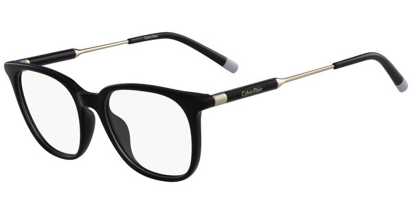 Occhiali da Vista CK 6008 001 Vv2wUKXfU0