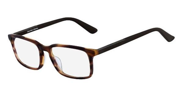 Occhiali da Vista Calvin Klein CK7980 001 0DKFIX7Z