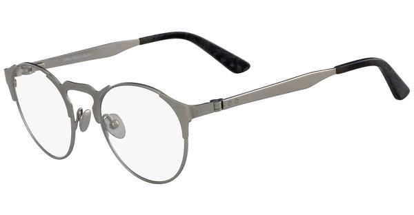 Occhiali da Vista Calvin Klein CK8042 043 ZV43X6
