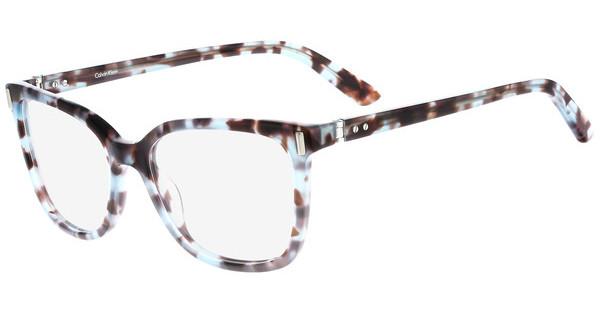 Occhiali da Vista Calvin Klein CK5464 001 jMvLP