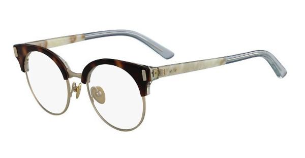 Occhiali da Vista Calvin Klein CK8569 001 2eXFiS