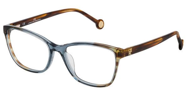 Occhiali da Vista Carolina Herrera VHE709 0L00 HDrCmU1VWc