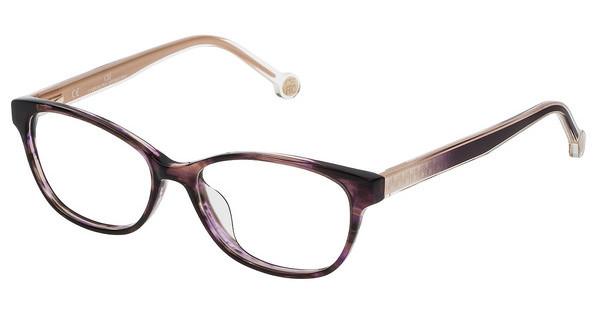 Occhiali da Vista Carolina Herrera VHE726L 0P82 UfMZZ