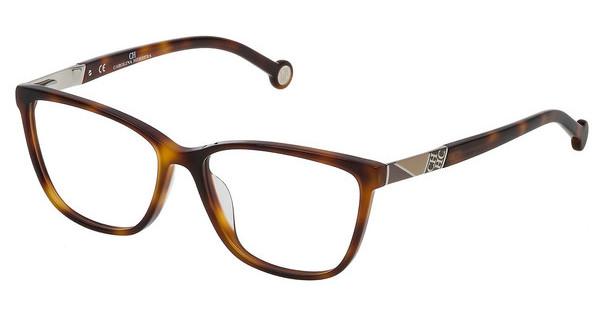 Occhiali da Vista Carolina Herrera VHE730N 0752 9ZXcCw