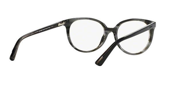 Occhiali da Vista DKNY DY4666 3675 X2GieeT