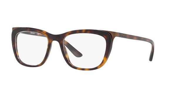 Occhiali da Vista DKNY DY4680 3702 leae4