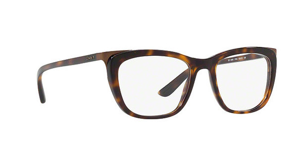 Occhiali da Vista DKNY DY4680 3702 Sbi4DzTFVF
