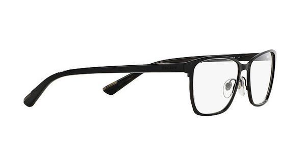 Occhiali da Vista DKNY DY5650 1004 ETnpH