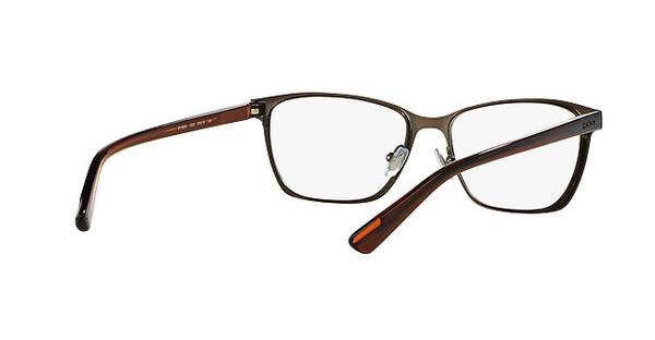 Occhiali da Vista DKNY DY5650 1222 oIX1ALDEo