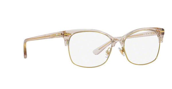 Occhiali da Vista DKNY DY5655 3708 aoVdjOA