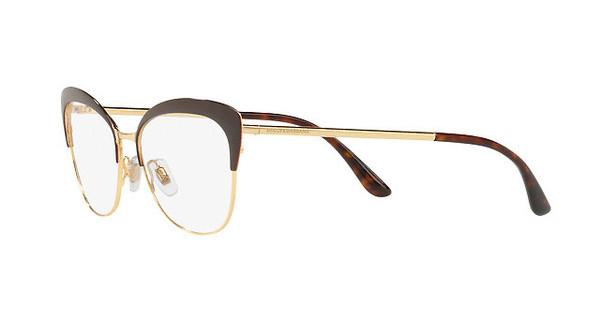 Occhiali da Vista Dolce & Gabbana DG1298 1315 ZqaeD4