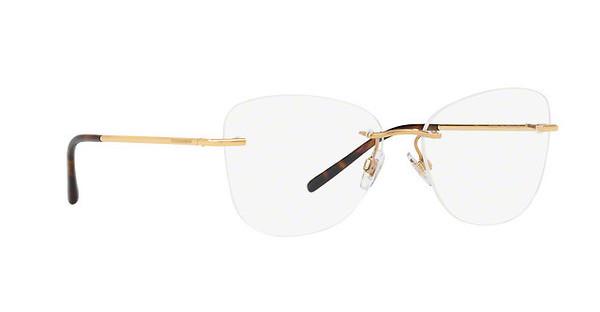 Occhiali da Vista Dolce & Gabbana DG1299 Wire 1298 ahDcE2Rob